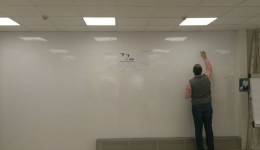 dryerase-ideasmarket-7