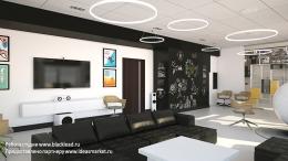 dry-erase-wall-ideasmarket_ru-2