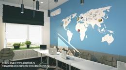 dry-erase-wall-ideasmarket_ru-5