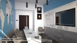 dry-erase-wall-ideasmarket_ru-7