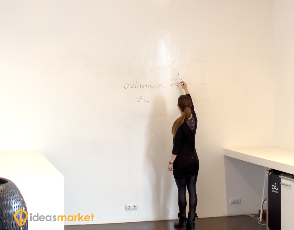 dryerase-whiteboard-ideasmarket_ru3