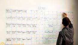 dryerase-whiteboard-ideasmarket_ru1