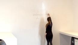 dryerase-whiteboard-ideasmarket_ru3