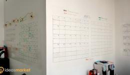 dryerase-whiteboard-ideasmarket_ru4