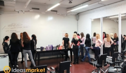 dryerase-whiteboard-ideasmarket_ru6