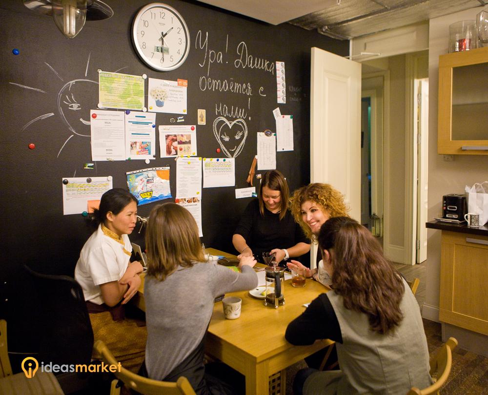 chalkboard-ideasmarket