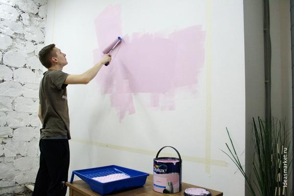 dry-erase-paint-ideasmarket-1