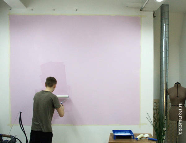 dry-erase-paint-ideasmarket-4