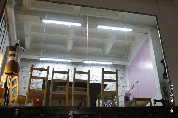 dry-erase-paint-ideasmarket-6