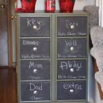 chalboard-dresser-painting-ideas3-4