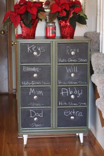chalboard-dresser-painting-ideas3-4
