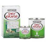 dry-erase-white–