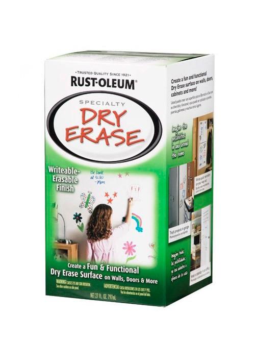 dry-erase-white