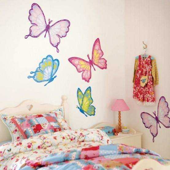 2111696_girls-room-wall-stickers-6
