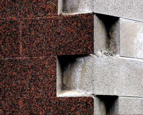 Masonry-Surfaces-