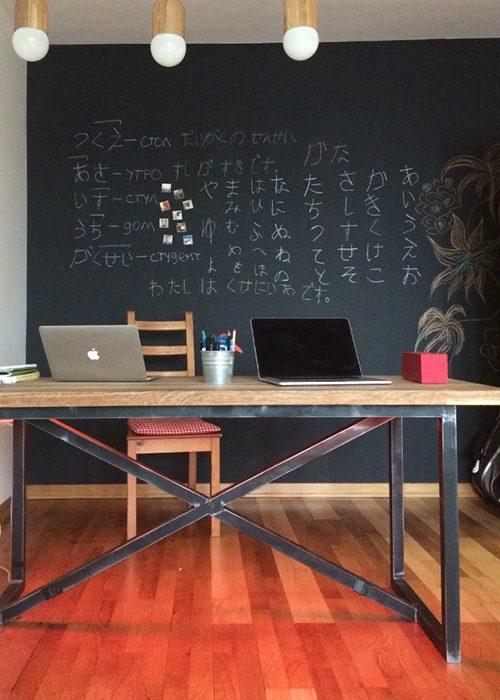 Magnet-chalkboard3