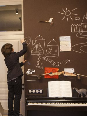 Magnet-chalkboard5