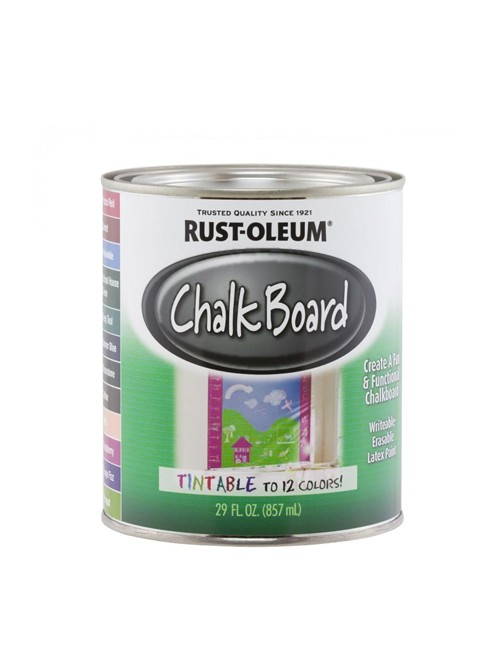 chalkboard-tintable