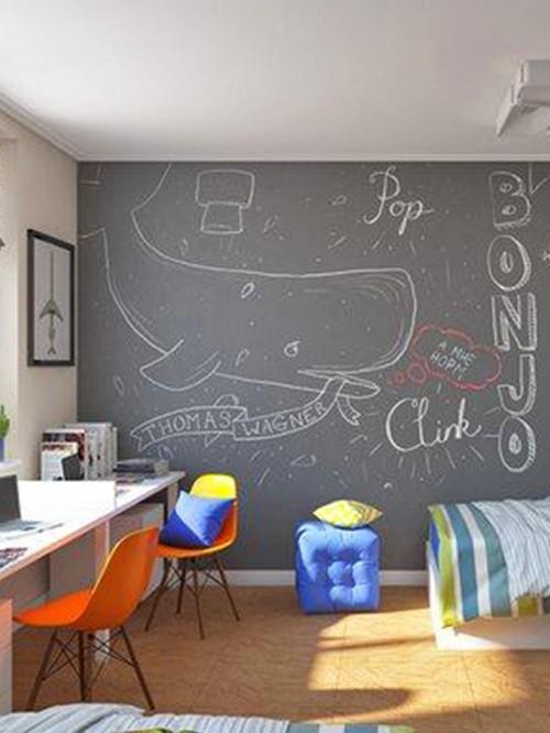 chalkboard-tintable2