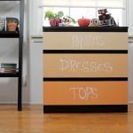 ideasmarket_ru-chalkboard-colored-12