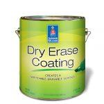 dry erase sherwin williams on ideasmarket