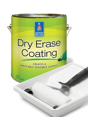 dry erase+anza-