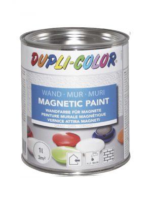 dupli-color-magnetic-new