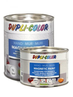 dupli-color-magnetic-new4