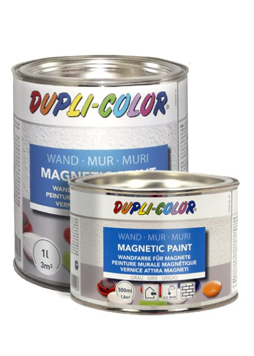 dupli-color-magnetic-new4