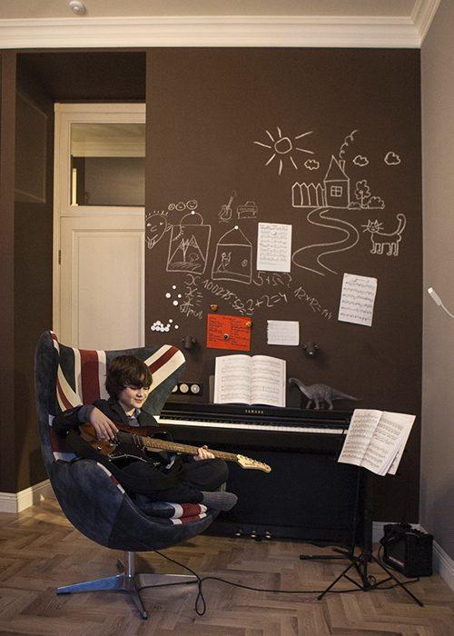 chalkboard11