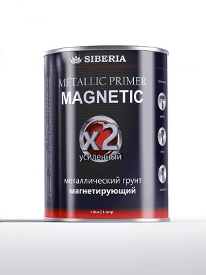 magnetic 3