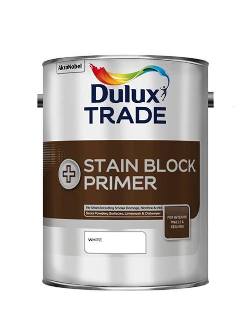 dulux-stain-block-plus1