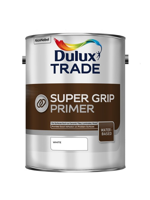 dulux-super-grip-primer1