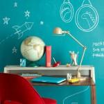 chalkboard-colored4