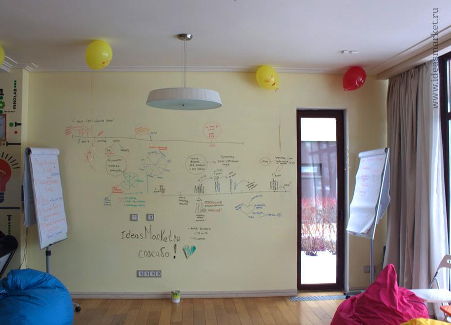 ideasmarket-09