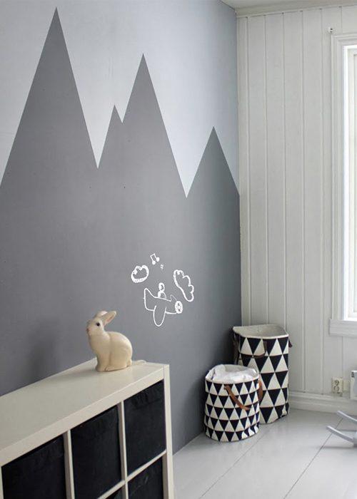 chalkboard12