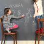 chalkboard17