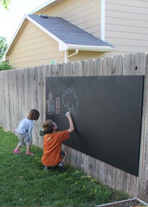 chalkboard15