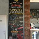 chalkboard16