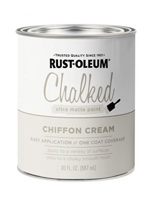 Chalked-paint-chiffon-cream