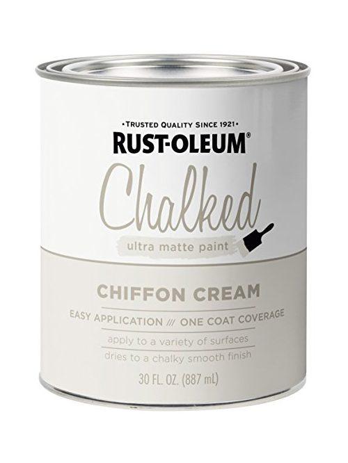 Chalked-paint-chiffon-cream
