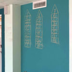 chalkboard-birusa 1