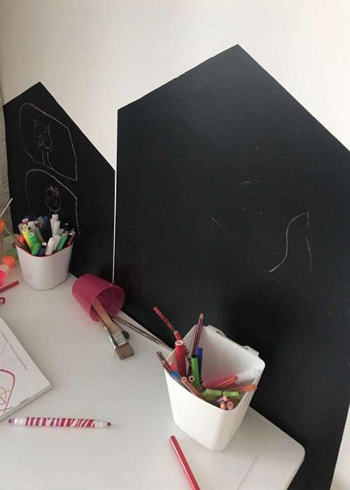 chalkboard film-1