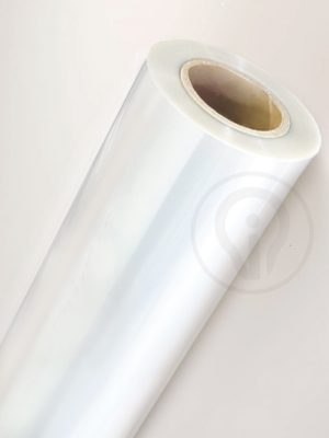 whiteboard film clear