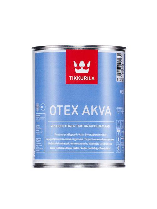 Otex Aqua