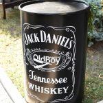barrel-lettering 1