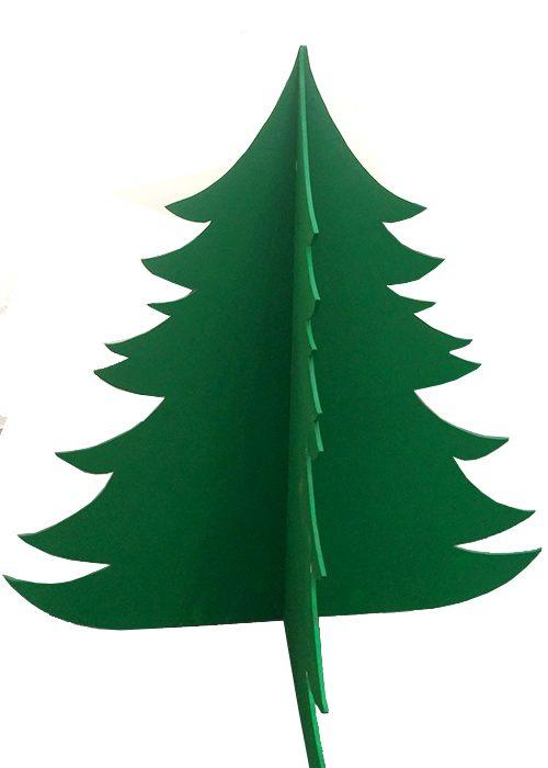 cristmas-tree 4