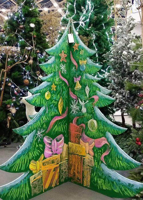 cristmas-tree 5