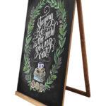 chalkboard-pillar–
