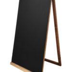 chalkboard-pillar